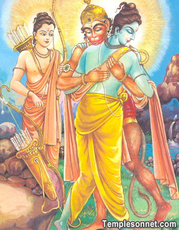 rama in ramayana essay Throughout the ramayana, many literary devices are used with significance and purpose to illustrate key points as rama is still a child, still learning the arts and practicing the use of arms, (i, 8) his father would prefer not to send him with viswamithra but eventually agrees.